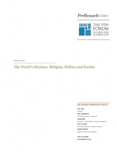 worlds-muslims-religion-politics-society-full-report