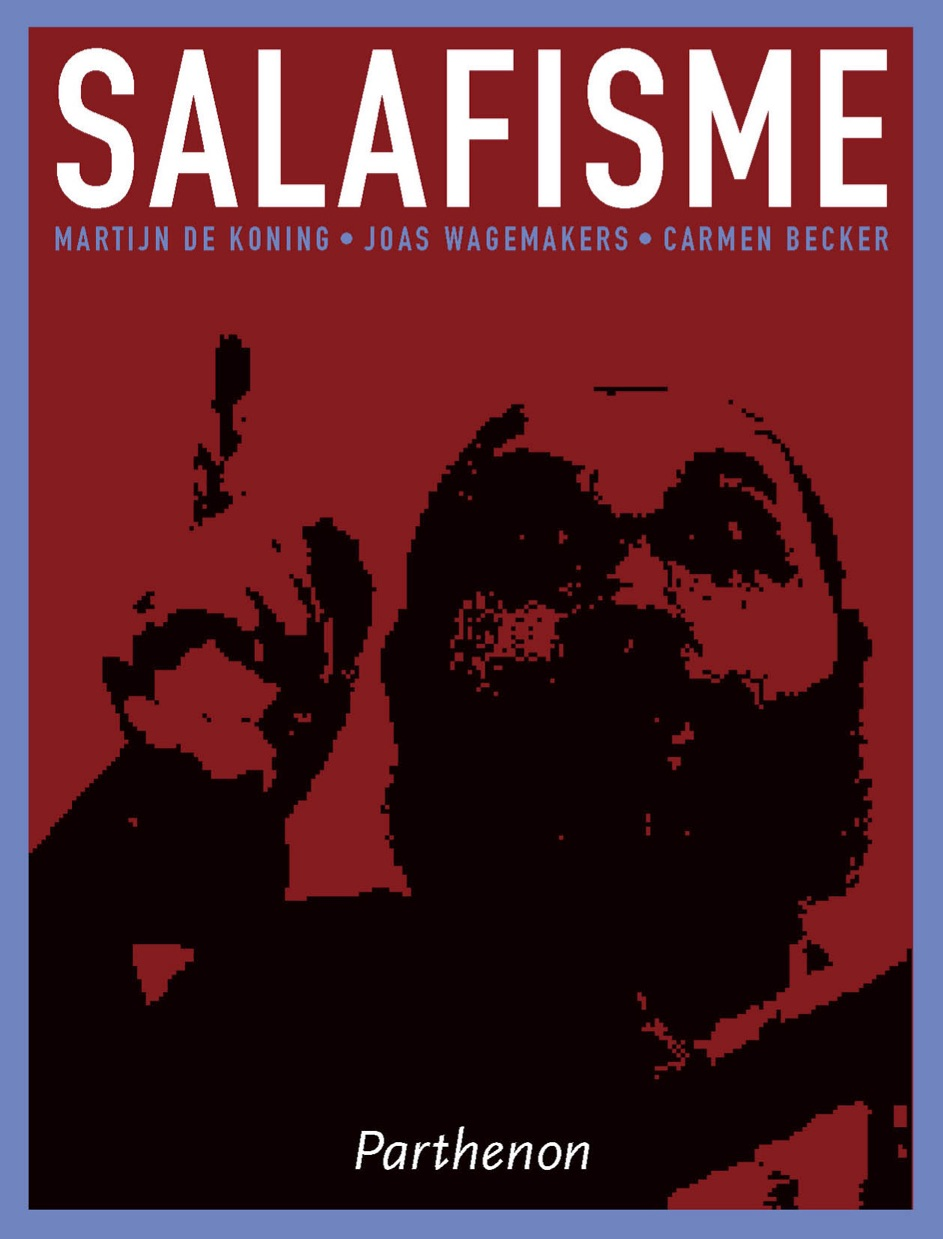 Signpost′ project points youth away from radical Salafism ...