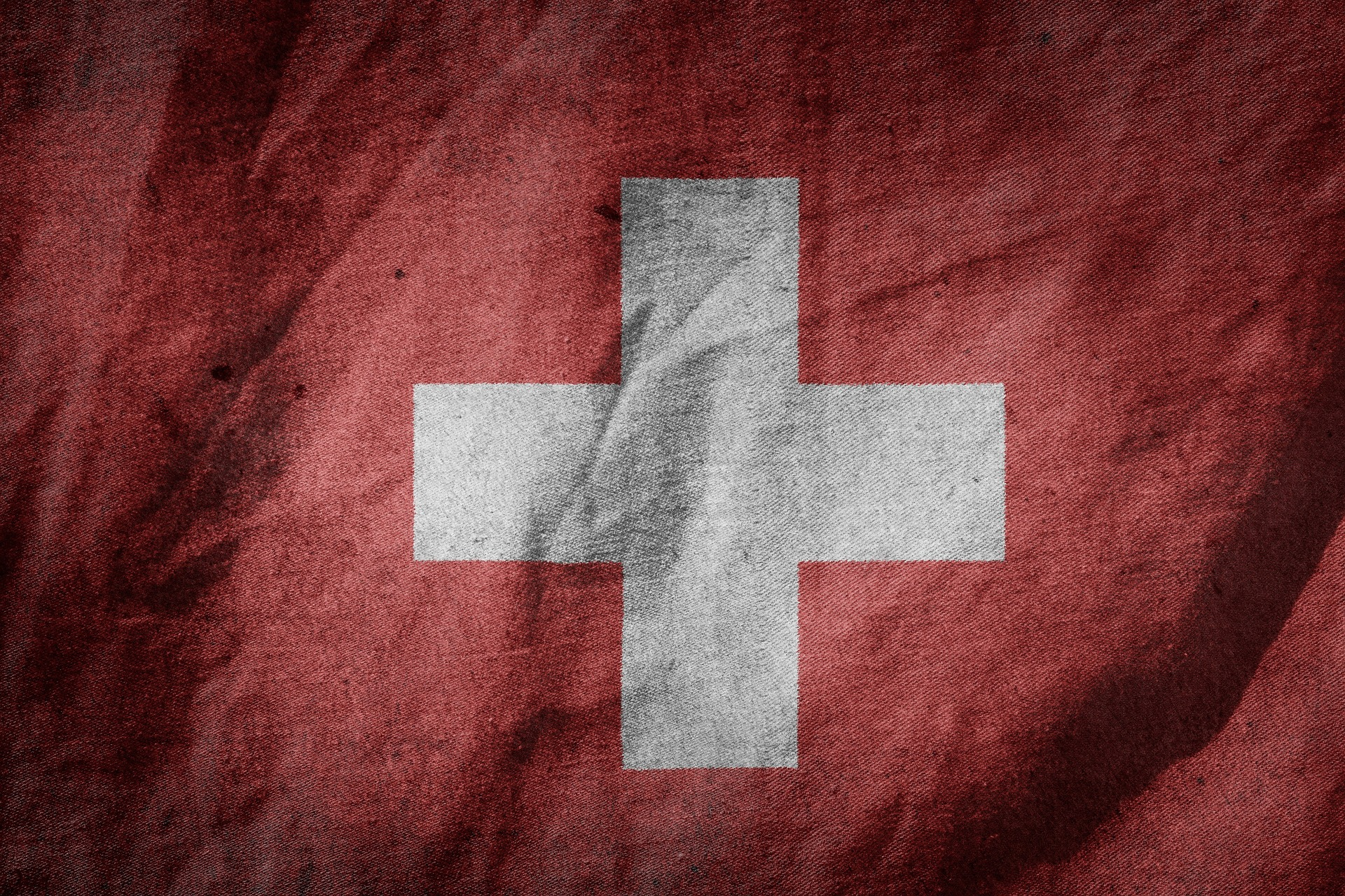 Swiss referendum on immigration euro islam news and analysis on three lessons from switzerlands immigration referendum buycottarizona Image collections