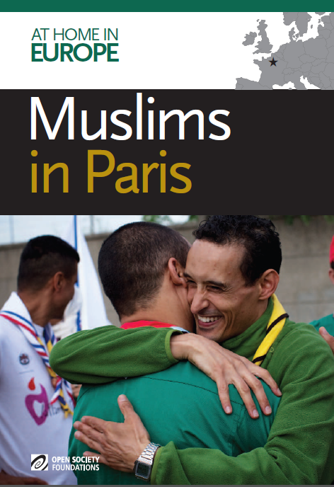 muslims in paris 20120720 Perrey Reeves